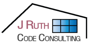 civil engineer's logo